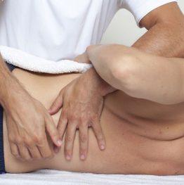 L'osteopatia al món